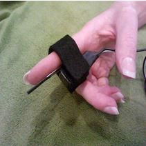 microswitch-on-finger.jpg